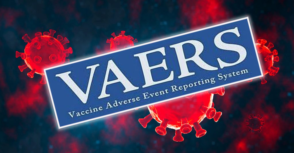 Covid-19 Investigation Vaccines- Injuries & Deaths