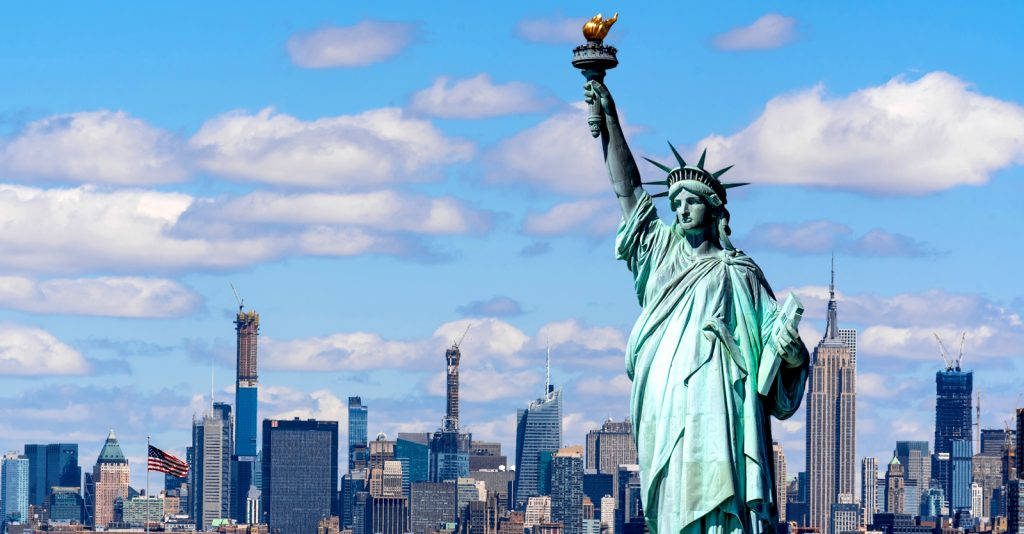 New York Ends Mandatory Covid Testing in Schools, CHD