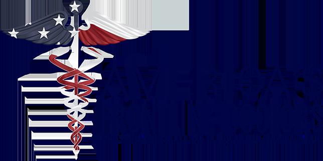 americasfrontlinedoctors.org
